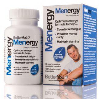 MENergy-0