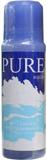 PURE deodorant roller 100ml-0