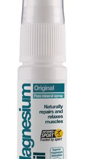 Magnesium Oil Spray 15ml-0