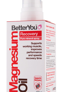Magnesium Oil Recovery Spray-0