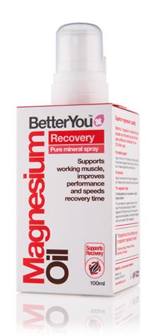 Magnesium Oil Recovery Spray-0