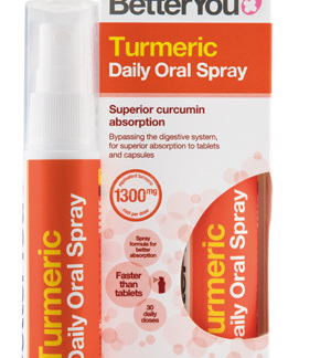 Turmeric Daily Oral Spray-0
