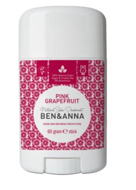 Pink Grapefruit-0