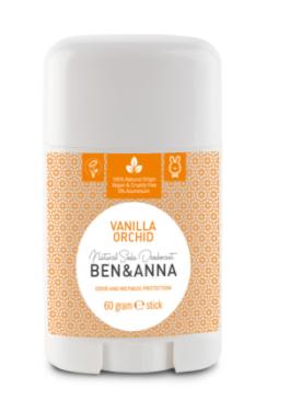Vanilla Orchid-0